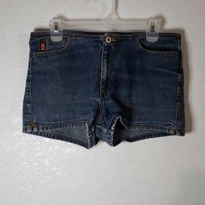 Guess Shorts W32L2
